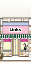 Quilt Store Links